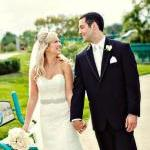BOGO SALE - Wedding sash- 4..